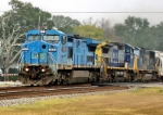 CSX 7919